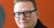 30 Jahre Mauerfall: Rückschlüsse für aktuelle Krisen – The Pearson Global Forum 2019 in Berlin (FOTO)