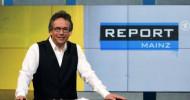 """""""Report Mainz"""" am Di., 1.10., 22 Uhr im Ersten: Themen (FOTO)"""
