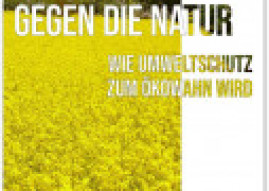 Aufruf des UTR |Umwelt|Technik|Recht| e.V. gegen Klimawahn und Klimaterror.