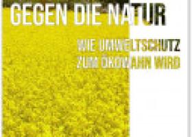 Aufruf des UTR  Umwelt Technik Recht  e.V. gegen Klimawahn und Klimaterror.