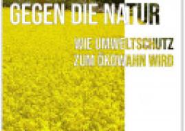 Weltsicht. EU-Kommissar Oettinger: »Der Chinese duscht kürzer und kälter«