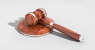 Oberlandesgericht fällt Hammer-Blitzer-Urteil: Messungen rechtswidrig (FOTO)