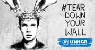 Internationaler Tag der Toleranz, 16. November: Fakten statt Emotionen (FOTO)