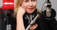 Die Schweizer Journalistinnen und Journalisten 2019: Frauenpower und regionale Helden (FOTO)