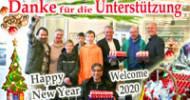 Vorbildliche Aktion: Hamburger Hotel engagiert sich für Obdachlose