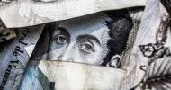 FG Münster – Keine Befreiung von der Erbschaftssteuer nach langer Renovierung des Familienheims
