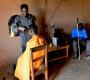 Welttag der sozialen Gerechtigkeit: Endlich neue Saiten aufziehen / Christoffel-Blindenmission fordert gleiche Chancen für eine gerechte Welt (FOTO)