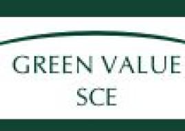 Green Value SCE: Luftverschmutzung nimmt weltweit wegen Coronavirus erheblich ab