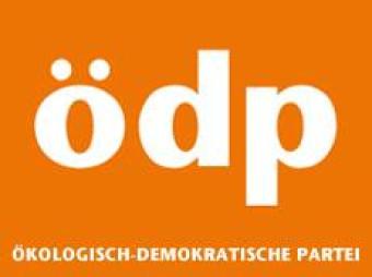 ÖDP tritt zur Ruhrparlamentswahl an