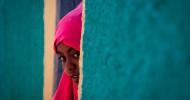Verbot von Genitalverstümmelungen im Sudan: Mogelpackung und Papiertiger?! (FOTO)