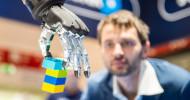 Volkswirtschaften brauchen dringend Robotik-Know-how für wirtschaftliche Erholung (FOTO)