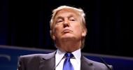 """Trump als unterschätzter Präsident: """"ZDFzeit"""" zieht Bilanz (FOTO)"""