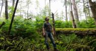 """Wie kann die Lunge unserer Erde gerettet werden? Der """"Green Seven Report: Unser Wald brennt!"""" sucht nach Antworten – am Montag, 21. September, 20:15 Uhr auf ProSieben (FOTO)"""