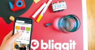 Die Bliggitalisierung Wuppertals / Mit der 360-Grad-City-Plattform Bliggit macht Wuppertal einen großen Schritt in Richtung Smart City (FOTO)