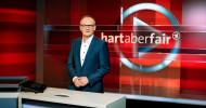 hart aber fair / am Montag, 1. März 2021, 21:00 Uhr, live aus Köln (FOTO)