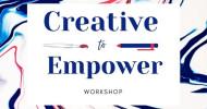 IPYG Youth Empowerment Workshop gegen Hatespeech im Internet