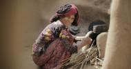 Zum Ende des Fastenmonats fordert Islamic Relief mehr Maßnahmen, um den globalen Hunger zu beenden (FOTO)