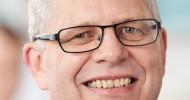 Christian Haase MdB: Klare Zuständigkeiten und Verantwortung zwischen Bund, Ländern und Kommunen (FOTO)