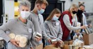 Spende im Katastrophenfall: schnell, effektiv und steuerlich absetzbar