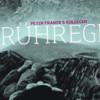 Stuttgart 21 im Blick: Bilder als Form des Widerstands