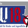 U18 startet in Berlin