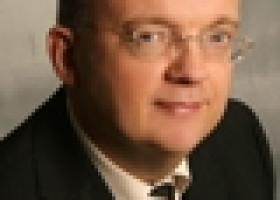 RA-Horrion-Haftung bei Grundstücksausfahrt,§ 10 StVO – Verkehrsrecht Dresden – Rechtsanwalt Dre¬sden.