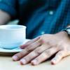 Sozialrecht: Eigenmächtige Arbeitspausen können Rechtsschutz aushebeln