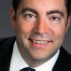 Das Antikorruptionsgesetz – Korruptionsbekämpfung aufÖsterreichisch