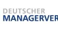 Falk Al-Omary wird neuer Vorsitzender des Deutschen Managerverbandes