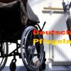 Deutschland wird Pflegeland