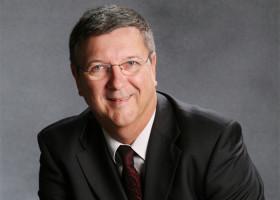 Kanzleimarketing24 für Anwälte und Steuerberater expandiert!