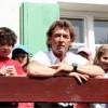 Neues Tabaluga-Haus in Jägersbrunn eröffnet:Mehr Platz für traumatisierte Kinder