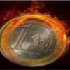 Wer hat die Falle aufgestellt, der Spekulant? – Erneuerbare Zahlungsmittel
