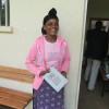 Das Hunger Projekt: Was Frauen weiterbringt