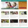 Neu: enkelnavi.de, das Online-Portal für Großeltern