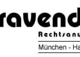 VGH Baden-Württemberg: Arzneimitteleigenschaft von Misteltee