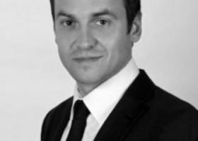 Fachanwalt für Miet- und Wohnungseigentumsrecht Alexander Bredereck und Rechtsanwalt Dr. Attila Fodor Berlin-Mitte zur Schriftform des Gewerbemietvertrages, falls Mietpartei eine Erbengemeinschaft ist.
