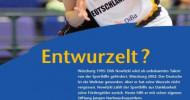Nowitzki vergisst seine Wurzeln nicht (mit Bild)