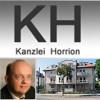 Einwilligung in Blutentnahme zur BAK-Bestimmung kann unwirksam sein – Rechtsanwalt Verkehrsrecht Dresden