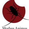 Morbus Animus – Die Krankheit Geist