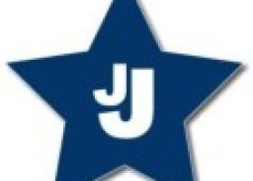 """""""Politisches Bloggen schafft Gegenöffentlichkeit"""": Das Politik Blog von Jacob Jung"""
