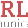 Dialogorientiert: BERLIN communications mit neuem Web-Auftritt