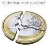 """UNI.DE Standpunkte: Studenten diskutieren die Frage""""Ist der Euro noch zu retten""""?"""