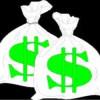 Dollar-Tschankies und Planetenkiller – Erneuerbare Zahlungsmittel