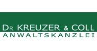 Der KREUZER Tipp – Unternehmen und Kartell.