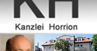 Insolvenzantrag eines ausreichend gesicherten Gläubigers ist unzulässig – Insolvenzrecht Chemnitz