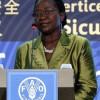 Das Hunger Projekt e.V. gibt die Afrika-Preis-Trägerin 2011 bekannt