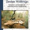 Helios-Verag, K.-H. Pröhuber, Doku: Schuh, Fleischer, Größner: Militärarchäologie des Zweiten Weltkrieges