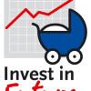"""Betreuungs- und Bildungskongress Invest in Future unter dem Motto""""Erfahrung trifft Kita"""""""