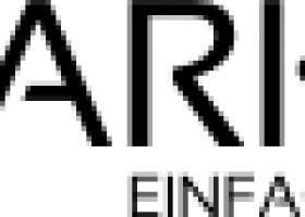LG Chemnitz: Kinderpiratenflagge muss vom Mieter nicht entfernt werden